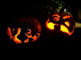 321 Best Diy Halloween Images On Pinterest Halloween Wreaths by 100 Good Ideas For Halloween Party Best 20 Mummy Games