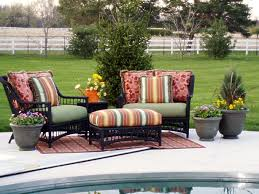Quality Furniture Products For Your Home Wicker Works Of Brownsburg - Outdoor furniture indianapolis