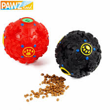 online buy wholesale giggle ball dog toy from china giggle ball