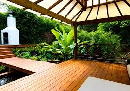 Outdoor Curtains Lowes Designs Pergola Lowes Deck Design With Cedar Pergola And White Curtains