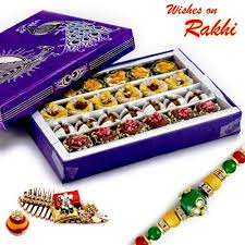 send rakhi within usa rakhi to usa send rakhi to usa rakhi us send rakhi gifts to us