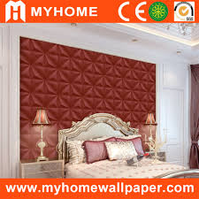 Interior Design Wallpapers Prices Of Wallpapers Prices Of Wallpapers Suppliers And