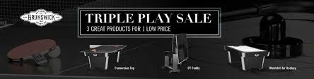 seasonal specialty stores u2013 foxboro u0026 natick ma u2013 patio furniture