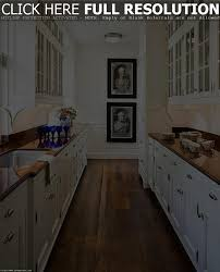 small kitchen rugs plum bohemian kitchen with blue cabinets and