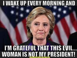 Thank God Meme - 1356 best hillary clinton not our president thank god images