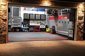 car garages show your two car garage 2 0 the garage journal board
