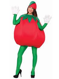 Pea Pod Halloween Costume Tomato Costume Food Halloween Women U0027s Costume