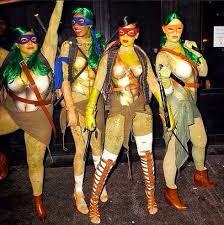 70 celebrity halloween costumes u2013 best celebrity costume ideas