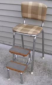 27 best vintage u0026 antiques images on pinterest step stools
