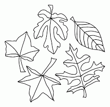 letter coloring pages kids coloring