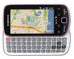 samsung intercept bluetooth android smartphone for virgin mobile