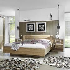 Schlafzimmer Holzboden Schlafzimmer Grau Braun Lwjacobs U2013 Ragopige Info