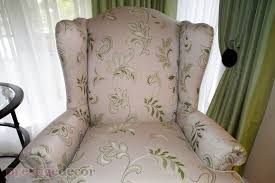 Upholstery Supplies Canada Upholstery Fabric Toronto Ru Upholstery Mississauga