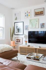 Decorating Your First Home Best 25 Couples First Apartment Ideas On Pinterest Perfect