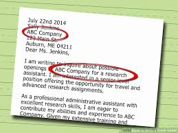 show me a cover letter for a resume control room supervisor cover