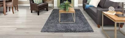 Sparkle Vinyl Flooring Best Bathroom Decor Vinyl Floor Tiles Inspiringblack White Tile