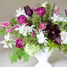 american flowers week make a flower arrangement and join the fun