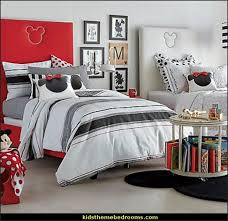 mickey mouse bedroom ideas disney bedding for adults memorable mickey mouse bedroom ideas