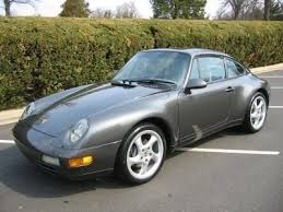 911 porsche 1995 for sale 1995 porsche 911 1995 porsche 911 for sale to buy or purchase