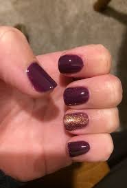 10 best sally hansen gel polish images on pinterest sally hansen
