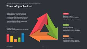 Conceptualize Nevada Creative Keynote Theme By Simplesmart Graphicriver