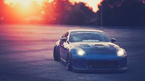 fairlady nissan 350z 41 nissan 350z wallpaper