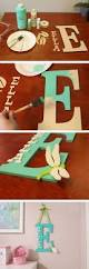best 10 cheap nursery ideas ideas on pinterest diy monogram