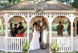 Unique Wedding Venues In Ma Rustic Wedding Venues In Ma That Bring Incredible Ambiance