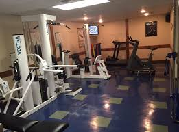 londonderry office merrimack valley physical therapy