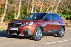 peugeot open europe review european car of the year 2017 winner announced auto express