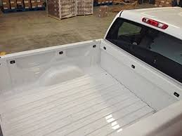 Truck Bed Dog Crate Truck Bed Accessories For Dogs Click Image For Larger Version
