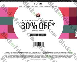 best buy black friday deals start time cst fossil watch black friday 2017 deals u0026 sale blacker friday