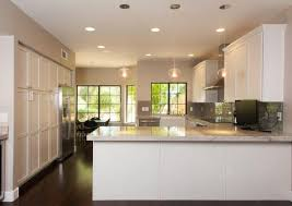 Mocha Shaker Kitchen Cabinets Kitchen Cabinets Paradise Valley Az Austin Morgan Kitchen