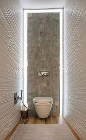 luxury small bathroom ideas 20 luxury small tiny functional bathroom design ideas will amaze