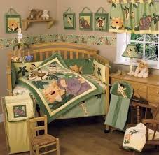 Girls Jungle Bedding by Jungle Themed Kids Bedding Sets For Girls Home Interiors