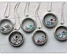 Custom Lockets Stonebridge Designs Glass Memory Lockets And Floating Charms Gallery