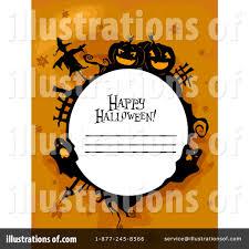 happy halloween text art happy halloween clip art 88 62 happy halloween clipart