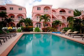 beach condos for sale in belize for under 200 000 point2 homes news