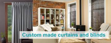 curtains and blinds taylors home centre