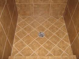 bathroom flooring ideas for small bathrooms bathroom wall tile ideas for small bathrooms photo album home