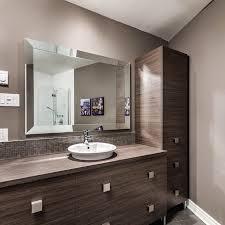 vanité chambre de bain stunning vanite salle de bain liquidation contemporary awesome