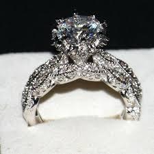 discount wedding rings wedding rings discount wedding ring buyers blushingblonde