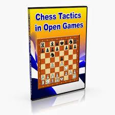chessblog com alexandra kosteniuk u0027s chess blog