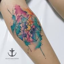 76 best tattoos images on pinterest forearm tattoos tattoo art