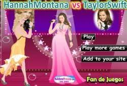 play free hannah montana makeup games makeup vidalondon