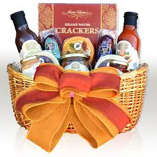 Birthday Gift Baskets For Men Gift Baskets For Men Archives Elegant Gifts Azelegant Gifts Az