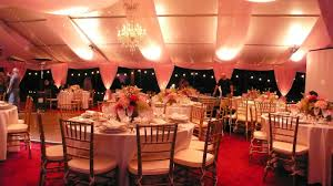 Party Canopies For Rent by Party Tents For Graduations Birthdays And Baptisms Dmv Party