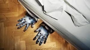Wohnzimmerschrank Dodenhof Schadstoffe Dieser Unheimliche Feind Lauert In Ihren Möbeln Welt