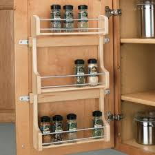 kitchen storage cabinets with doors re imagining the kitchen pantry cabinet hubbard s