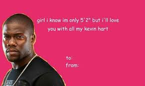 Meme Valentine Cards - 30 hilarious celebrity valentine s day cards smosh
